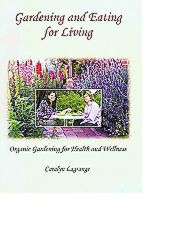 garden etting and living.jpg